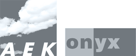 AEK Onyx